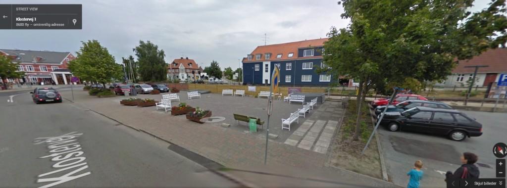 Klostervej1